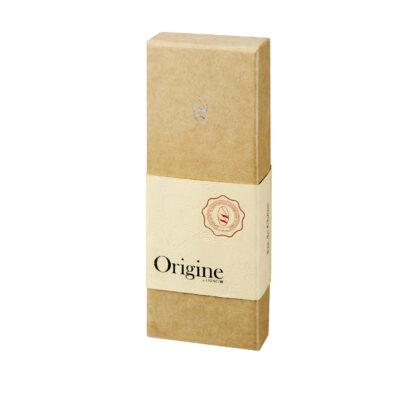 Ligne W Sommelier Origine Box